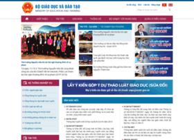 el.edu.net.vn