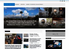 Elandino.cl