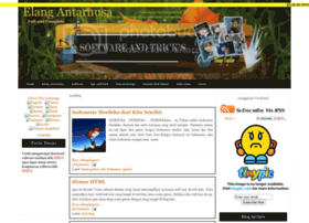 elang-antarnusa.blogspot.com
