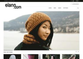 elann.com