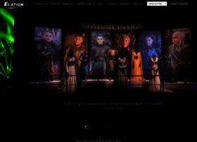 elationlighting.com