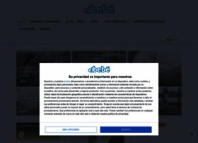 elbebe.com