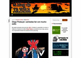 elblogdejabba.blogspot.com