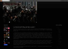 elblogdelnarco.blogspot.com