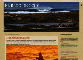 elblogdeoccy.blogspot.com