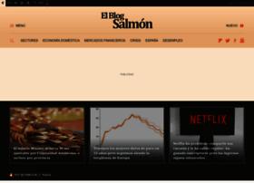 elblogsalmon.com