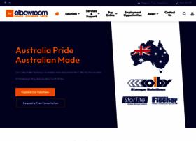elbowroom.com.au