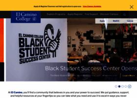 elcamino.edu