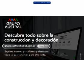 Elchubut.com.ar