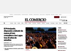 elcomerciodigital.com