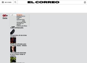 Elcorreo.es