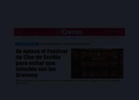 Elcorreoweb.es