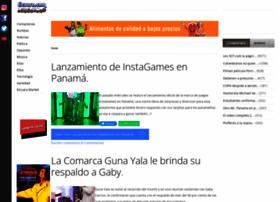 elcuara.com