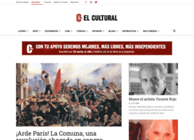 elcultural.es