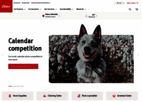 elders.com.au