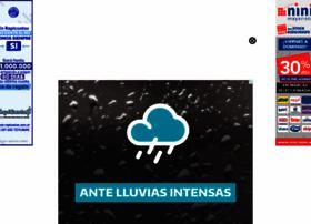 eldia.com.ar