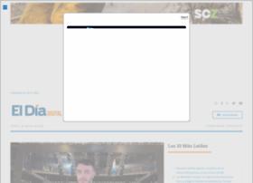 eldia.com.bo