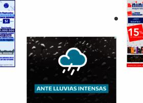 Eldia.com