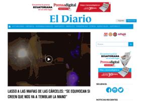 eldiario.com.ec
