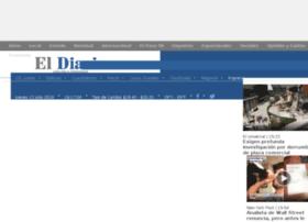 eldiariodechihuahua.com.mx