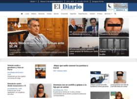 eldiariodechihuahua.com