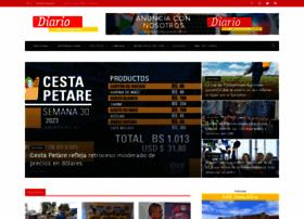Eldiariodeguayana.com.ve