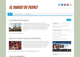 eldiariodepedro.org