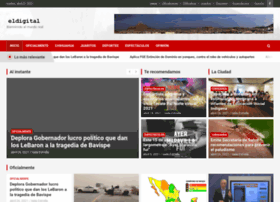 eldigital.com.mx