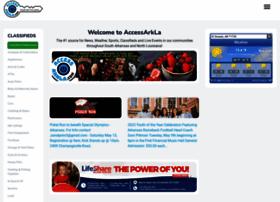 Eldoark.com