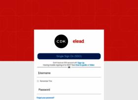 eleadcrm.com