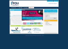 elearn.poligran.edu.co