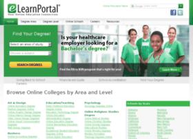 elearnportal.com