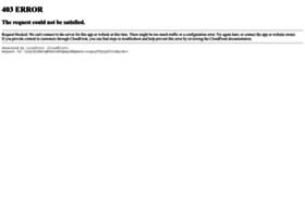 eleconomista.com.mx