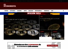 eleconomista.net