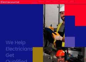 electacourse.com