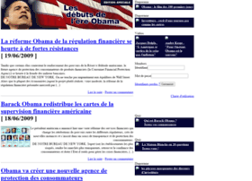 elections-americaines.lesechos.fr