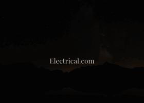 electrical.com