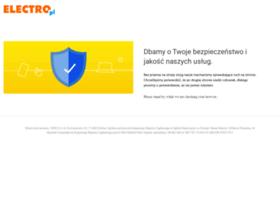 Electro.pl