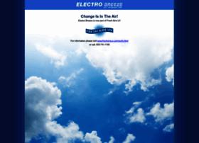 electrobreeze.com