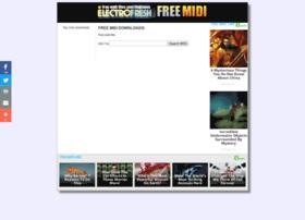 electrofresh.com