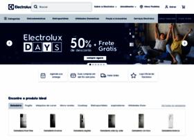 electrolux.com.br