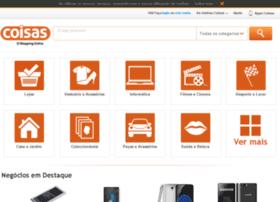 electrolux.precos.com.pt