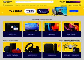 electronica.mercadolibre.com.mx