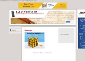 electronica3m.es.tl