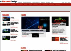 electronicdesign.com