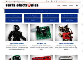 electronickits.com