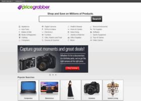 electronics.pricegrabber.com