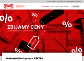 elektra.stargard.pl