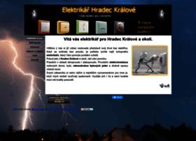 elektroinstalace-hk.hys.cz