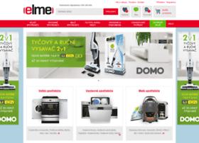 Elektromedia.cz